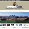 Divorce Lawyer Kansas City