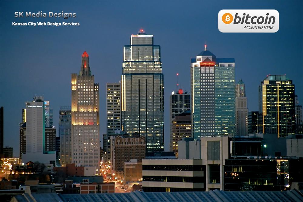 Kansas-City-Web-Design-Services-Accepts-Bitcoin2